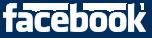 Facebook-Footer.png
