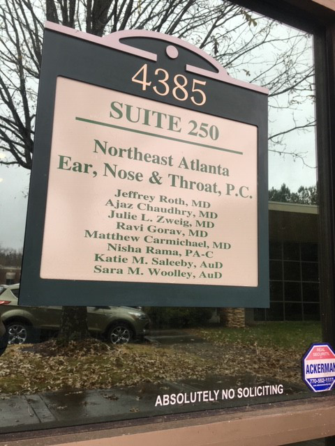 NEATL-JC-Suite-sign-2018.png