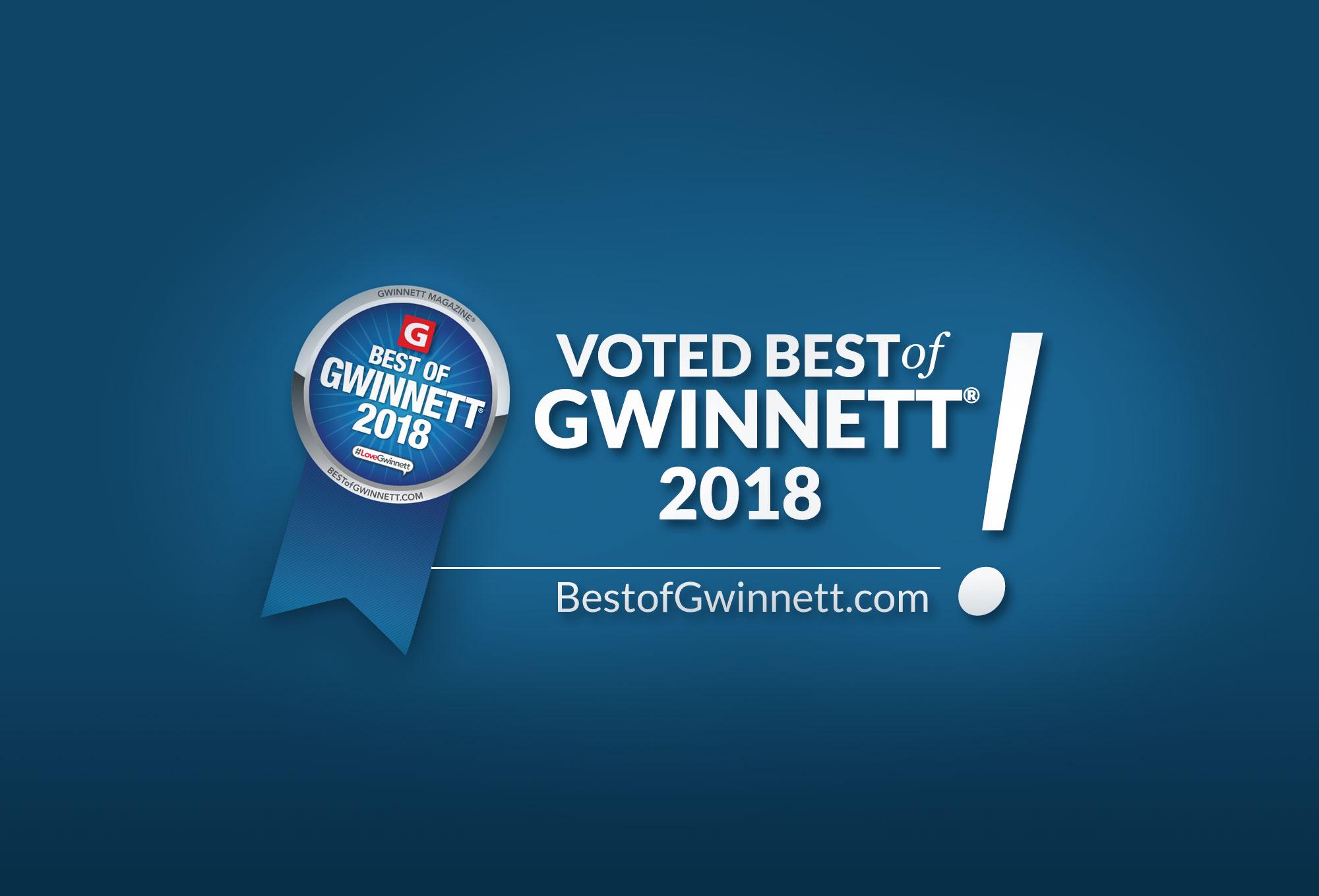 Best-of-Gwinnett-Win.jpg