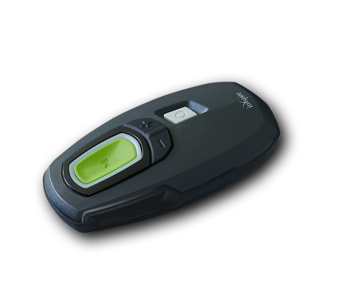 inspire remote.png