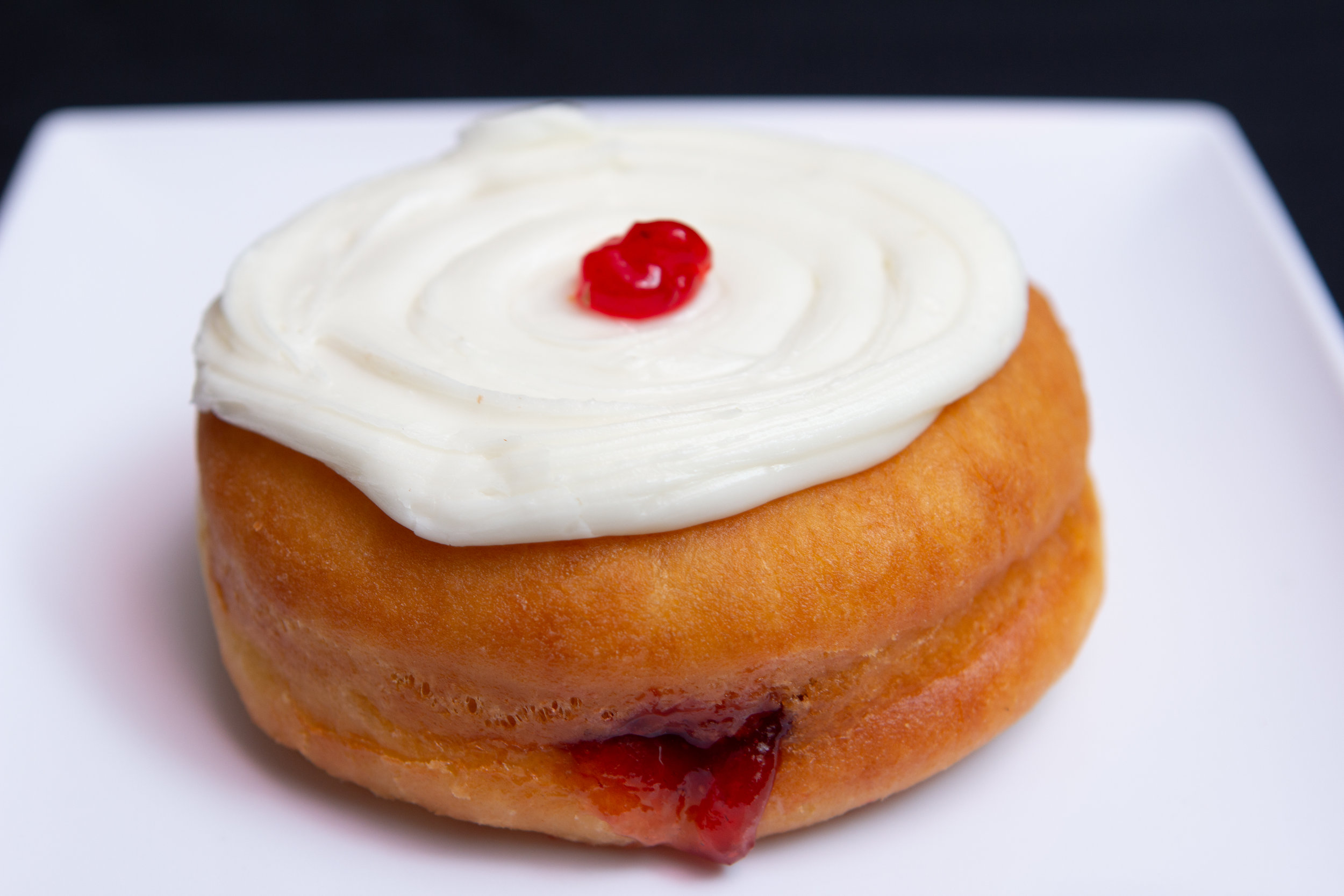 Jelly Creme Cheese