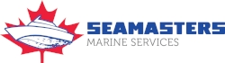 Proud sponsor of our facilities and on-water capabilities. For marine and boating needs,  SEAMASTERS  is a leader.