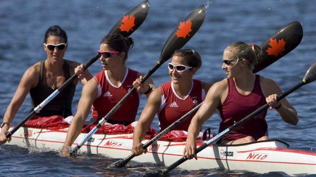 canoe-kayak-worlds7-e1467039006455.jpg