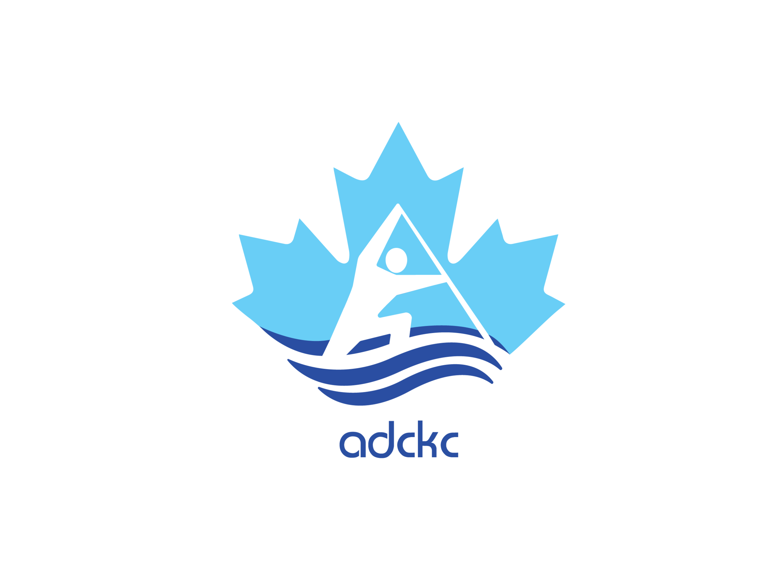 Atlantic Division Logo_Original_adcks.jpg
