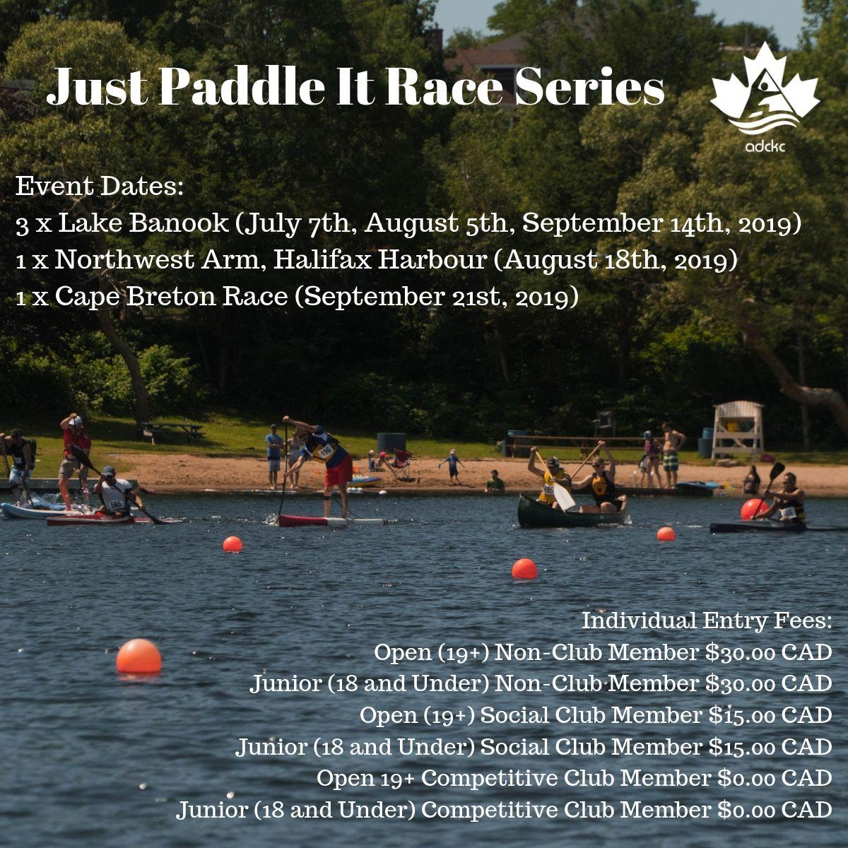 Just Padlle It Racing Serries.jpg