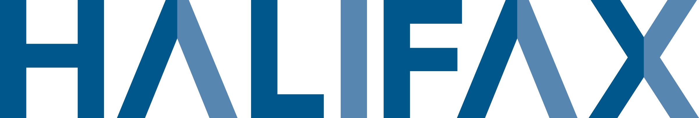 Halifax_Logo_PrimaryBlue_CMYK_Tint large.jpg