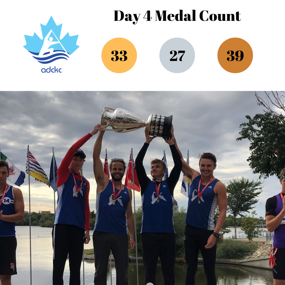Day 4 Medal Count.png