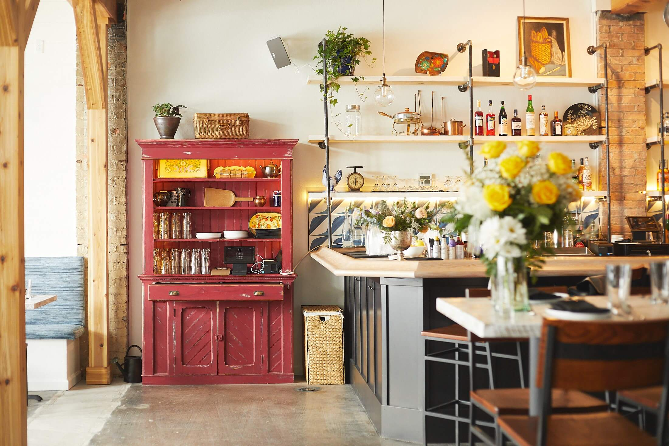 Rodina Farm to Table Resturant (1).jpg