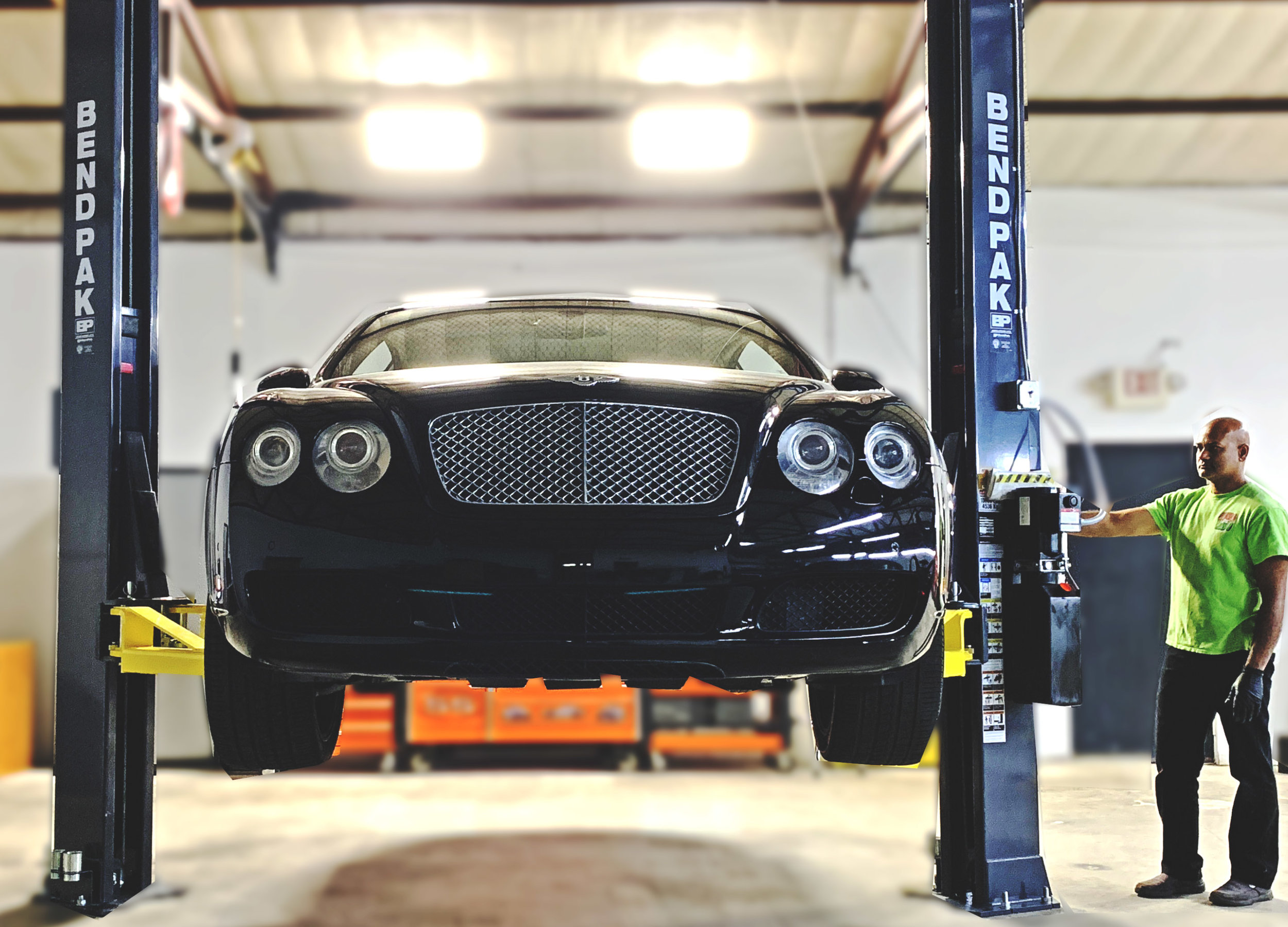 Lift Bentley 1 w David.jpg