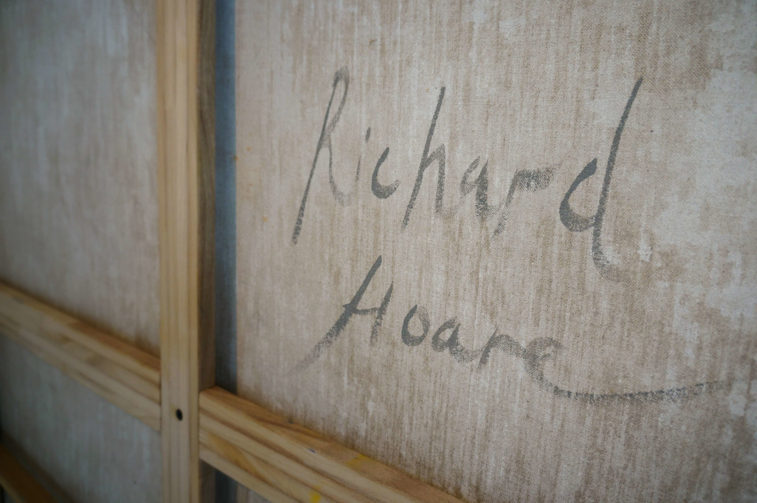 Richard Hoare Signature.jpg