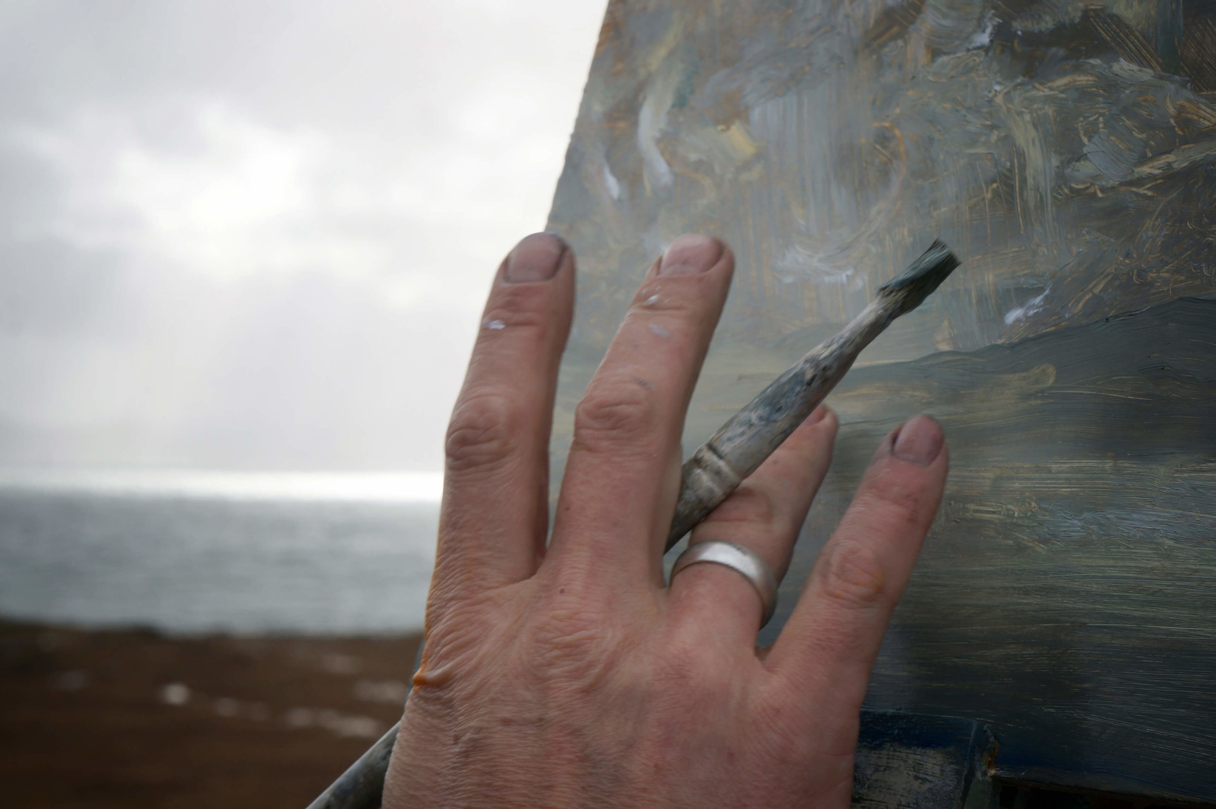 Sessions with a Painter NH_3769.JPG