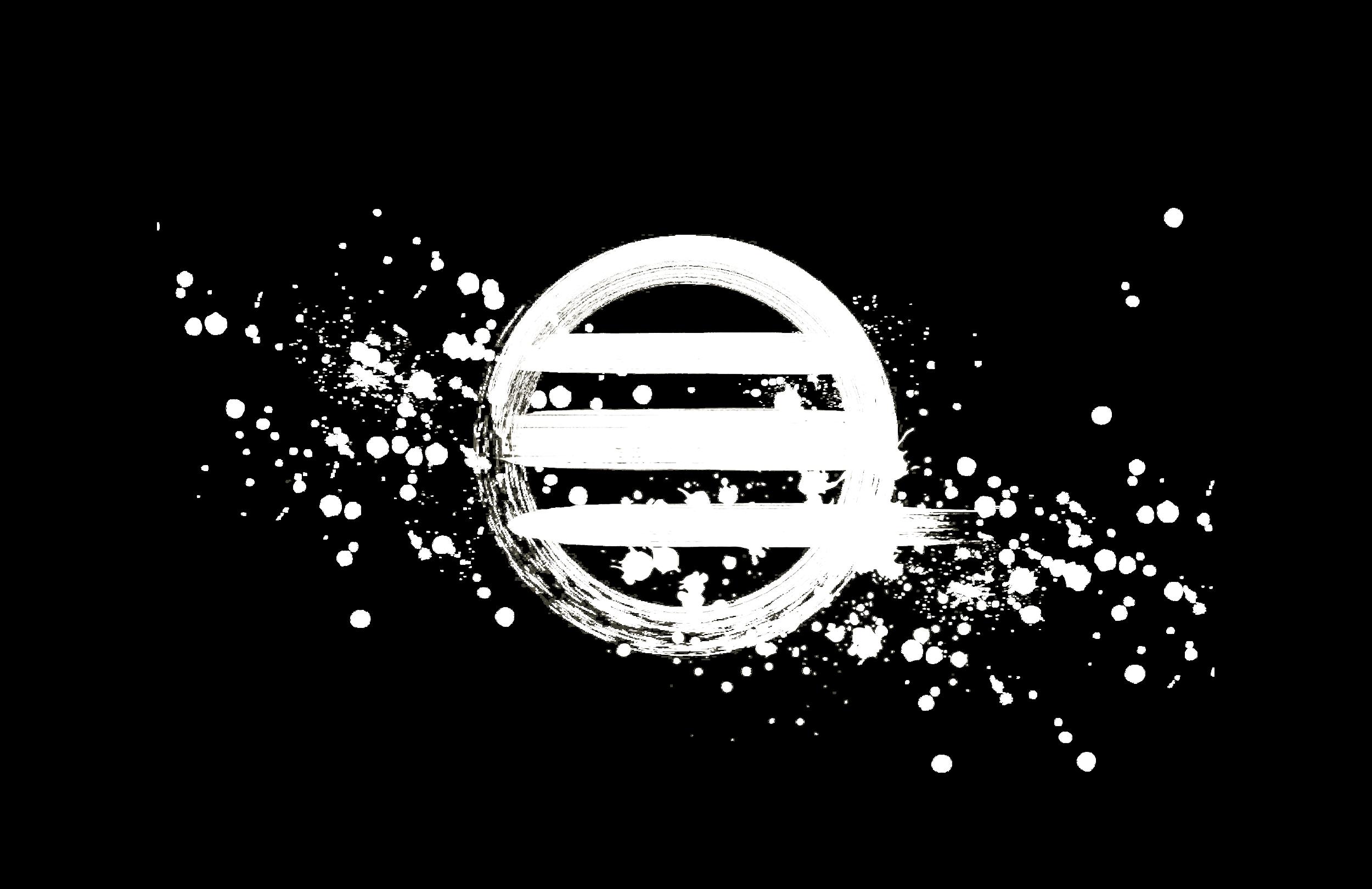 NH Logo w50.png