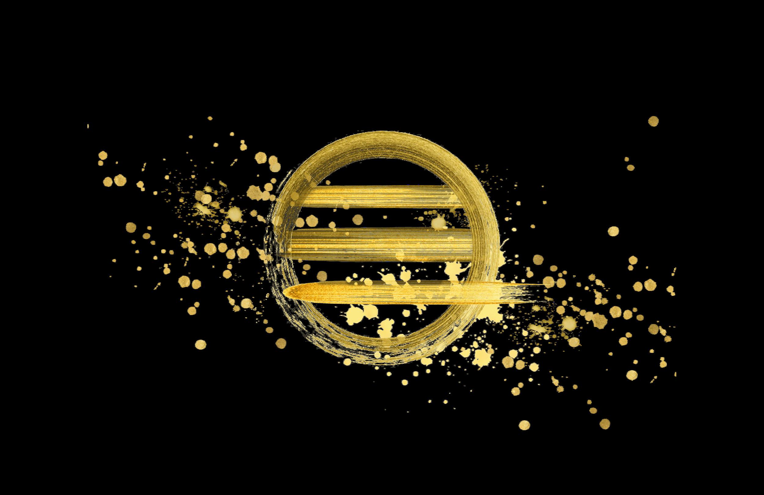 NH Logo 70.png