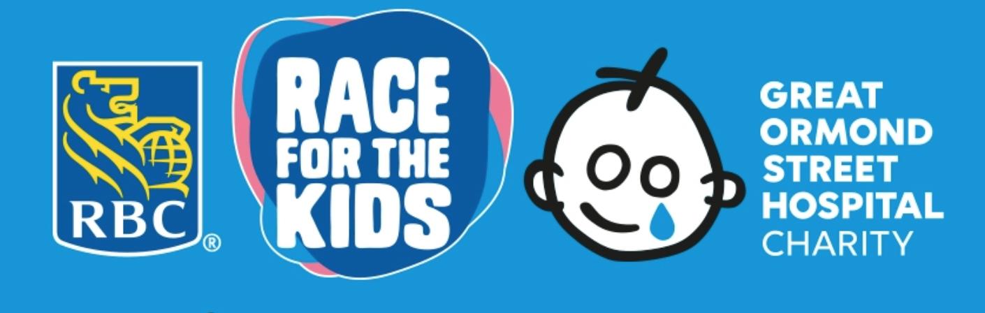 race for kids.jpg