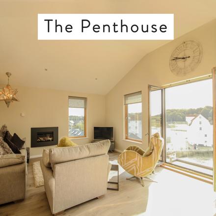 the penthouse.jpg