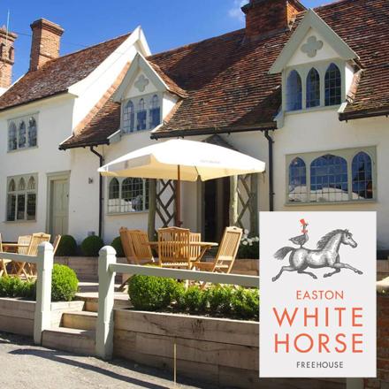 eastonwhite horse.jpg