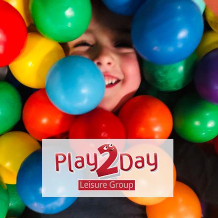 play2day.jpg