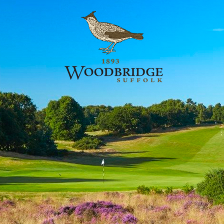 woodbridge golf.jpg