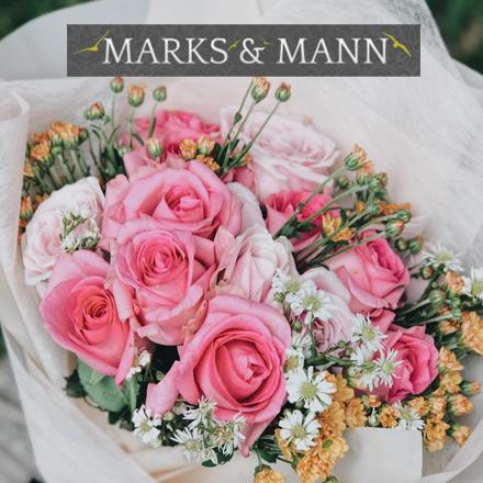 marks and mann.jpg
