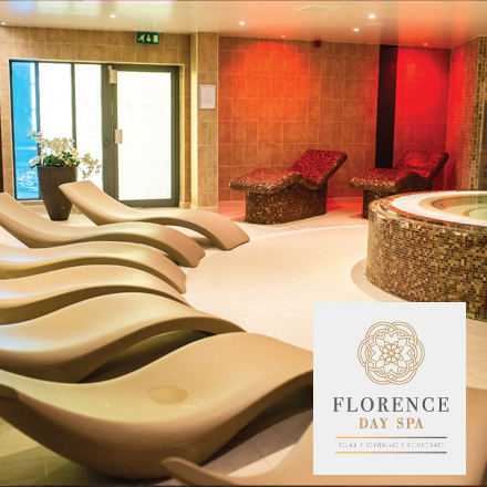 florence day spa.jpg