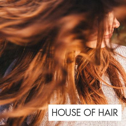 HOUSE OF HAIR.jpg