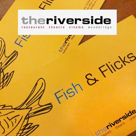 fish and flicks.jpg