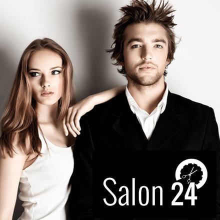 salon 24.jpg