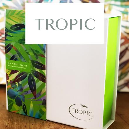 tropic 1.jpg