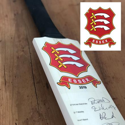 essec cricket bat.jpg