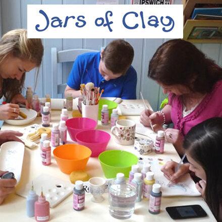 jars of clay 1.jpg