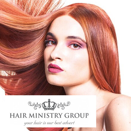hair ministry.jpg
