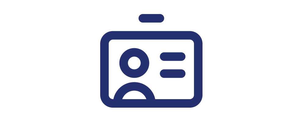 icons_0002_id.png