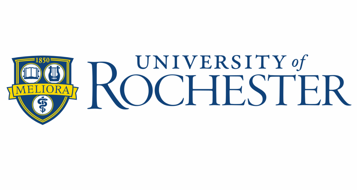 University-of-Rochester-Logo.png