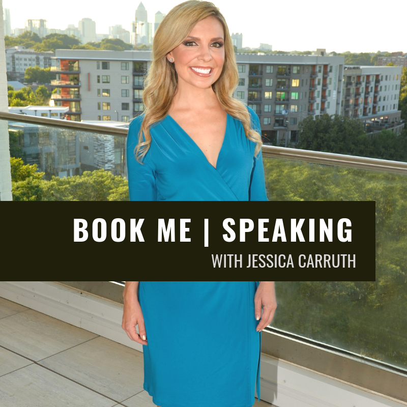 book me to speak.png