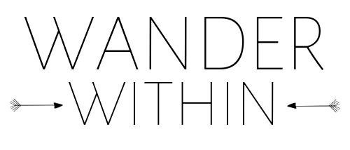 Wander+Within+Logo.png