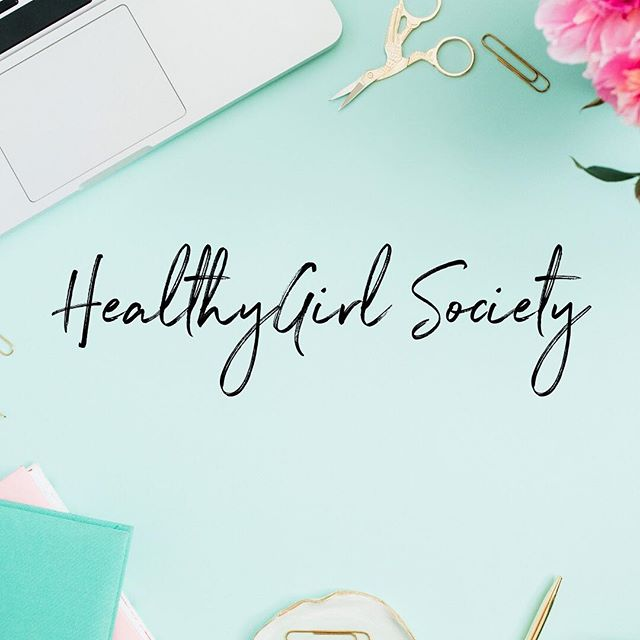 Who's coming with me?!! I am thrilled to announce that @healthygirlsociety has (for the very first time) opened its doors for limited-edition memberships!!🙌🏼 You're invited to join me in this exclusive business mentorship community of wellness experts and entrepreneurs. ⠀ This community is quickly becoming one of the most successful and well-respected wellbeing communities globally. HealthyGirl's mandate is to provide the most delicious and cutting edge mentoring and business expertise for wellness entrepreneurs including sales, holistic wealth, legal, accounting, lead generation, marketing, self-care, social media, branding, speaking, publishing, and technology. Above all else, this community is grounded in grace, authenticity, and deep connection💫 ⠀ Doors just opened for limited-edition memberships which are only available for the month of MARCH!! HealthyGirl has also partnered with three other gorgeous brands for the launch and are offering exclusive welcome gifts for their first round of members. Gratitude to @blushlingerie, @lovepoweredco, and @wishbeads.official for all you do for women + wellness + whole-being greatness🙏🏼 ⠀ Come with me on this abundant HealthyGirl Society journey. Snag your membership today before the waitlist starts🙋🏼‍♀️ Link in bio -  ⠀ * * * * * * * * * * * #healthygirlsociety #health #holistic #healthygirl #yogagirl #yoga #holisticnutrition #holisticcoach #healthcoach #spiritjunkie #coach#holisticnutritionist #nutritionschool #findyourwellspot #yogaretreat #holisticbeauty #eatbeautiful #bschool #carruthwellness #entrepreneur #bossbabe #girlboss #supersoulsunday