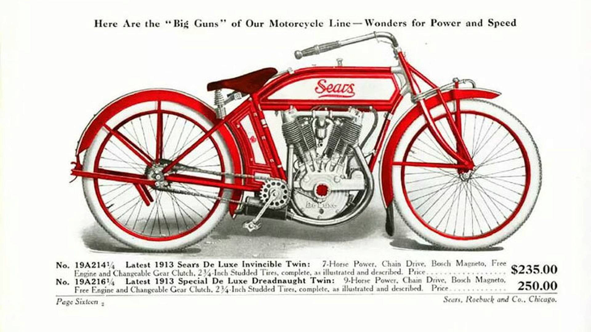 cycleweird-moto-by-mail-part-1-sears-motorcycles.jpg