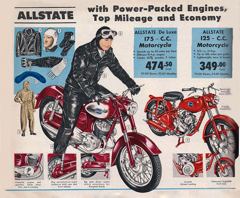 Sears_Allstate_Puch_175_60_57.jpg