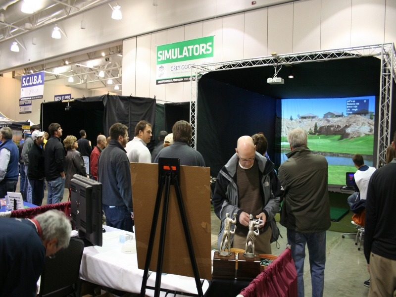 GolfExpo_Simulators.jpg