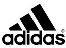 Brand Slider - Adidas.png