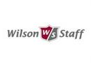 Brand Slider - Wilson.png