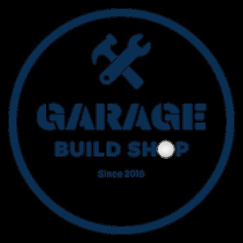 Garage Build Shop Navy.png