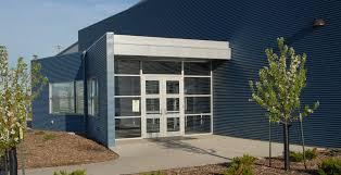 Fargo Golf Expo - Saturday, Feb. 28: 10am - 5pm | Sunday, Feb. 29: 12pm - 4pmFargo Southwest Youth Ice Arena