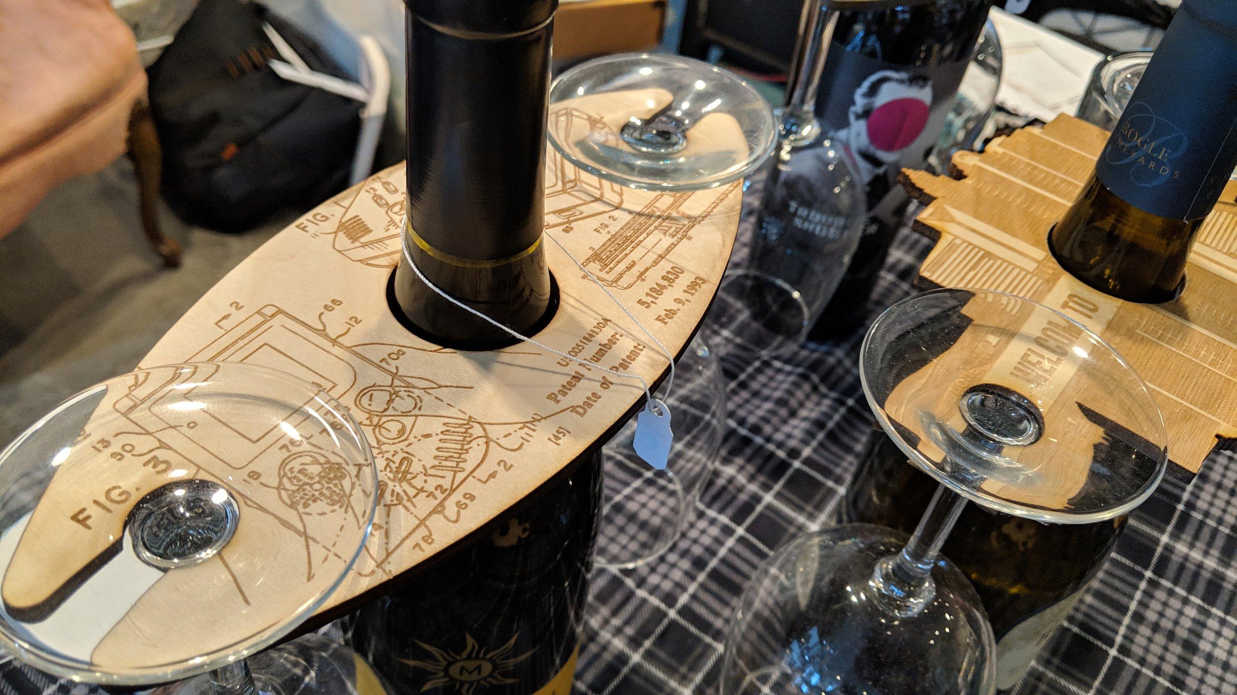 laser wine 1.jpg