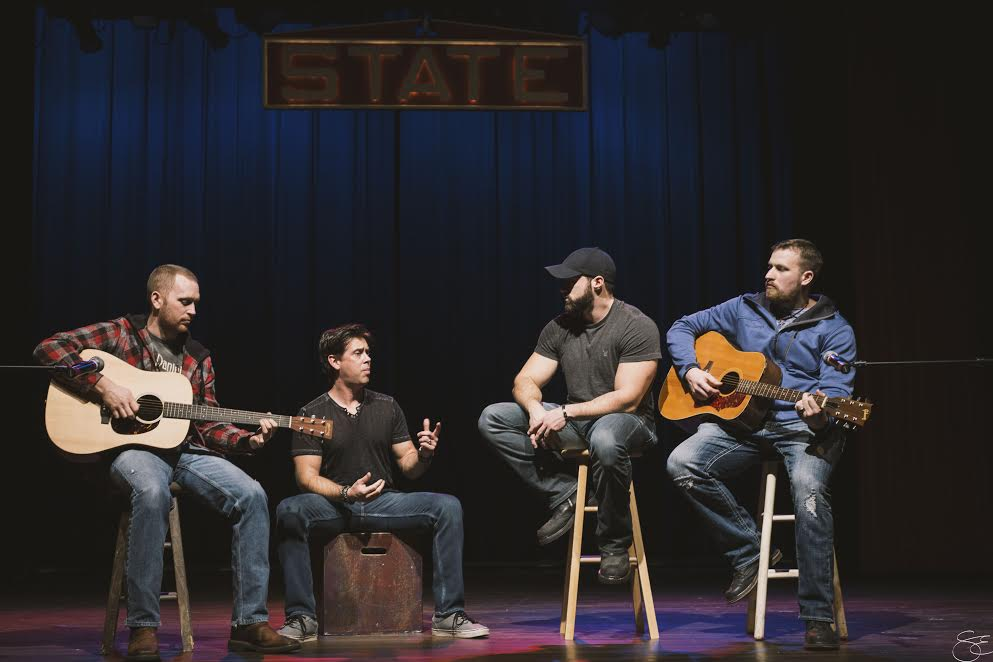 state theatre1.jpg