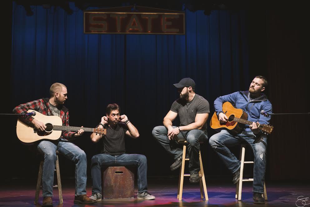 state theatre2.jpg