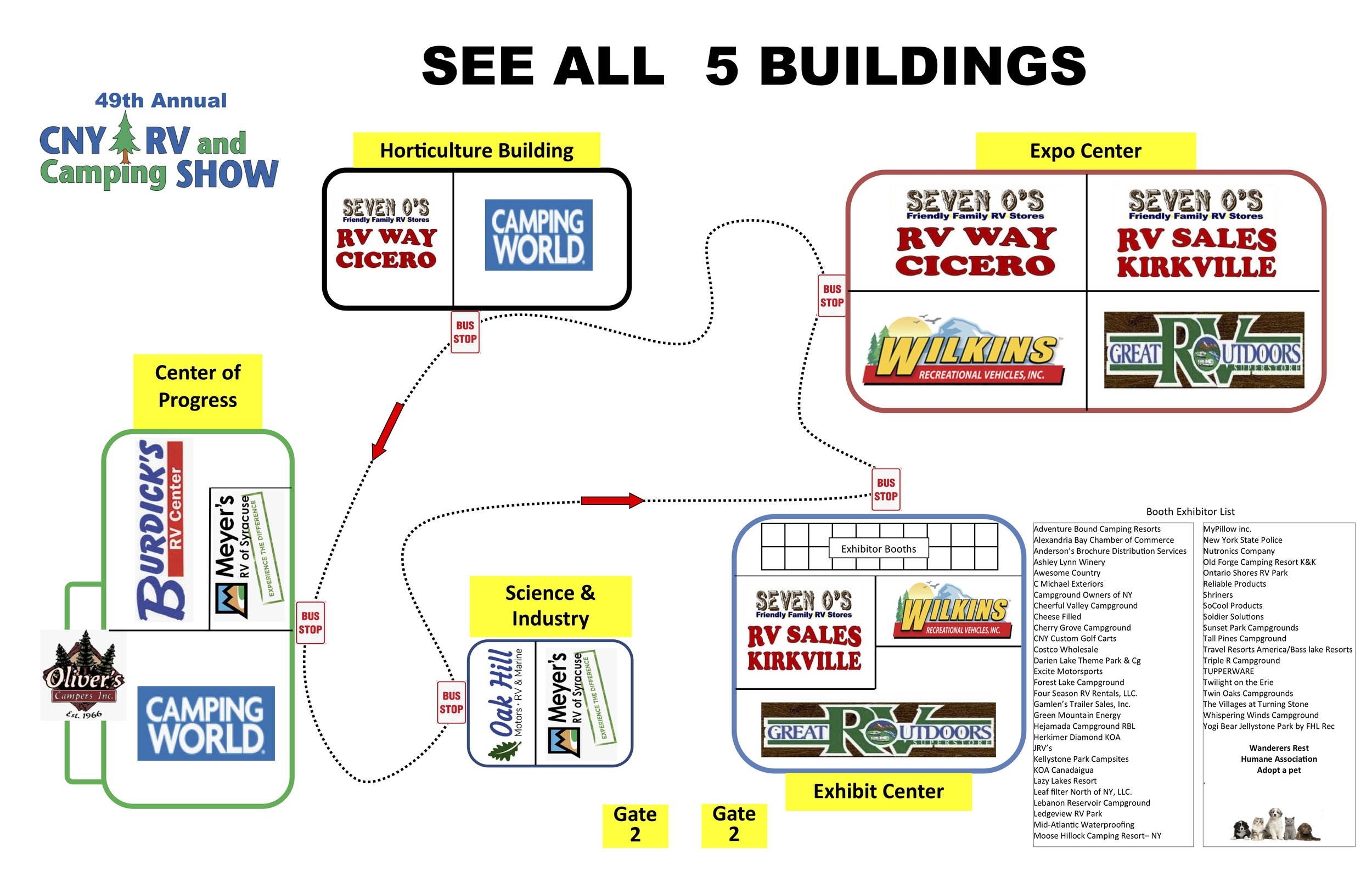 CNY RV Show Map working copy.jpg