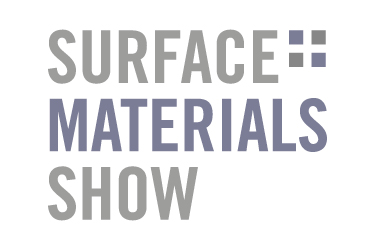 surface_materials_show_logo.jpg