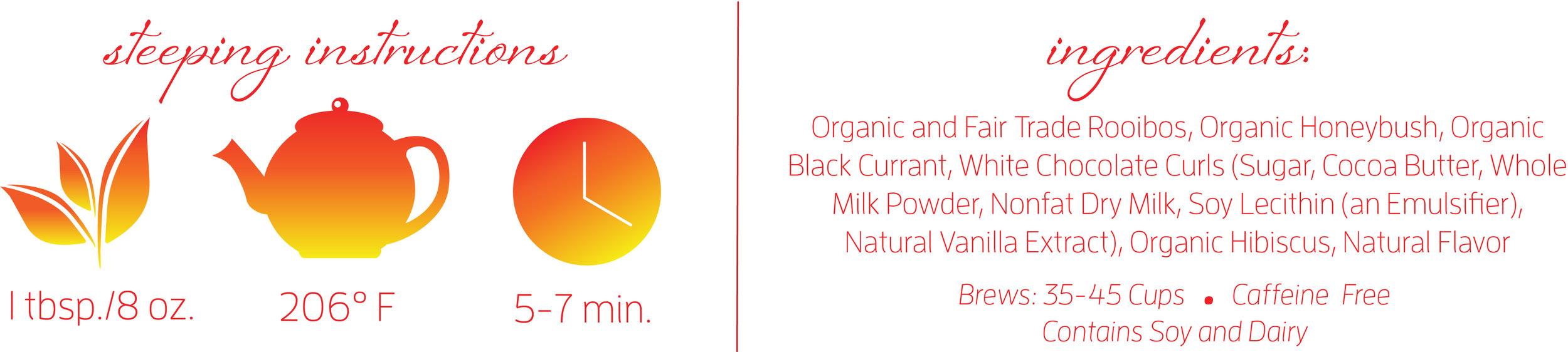Very Berry White Chocolate Website Content.jpg
