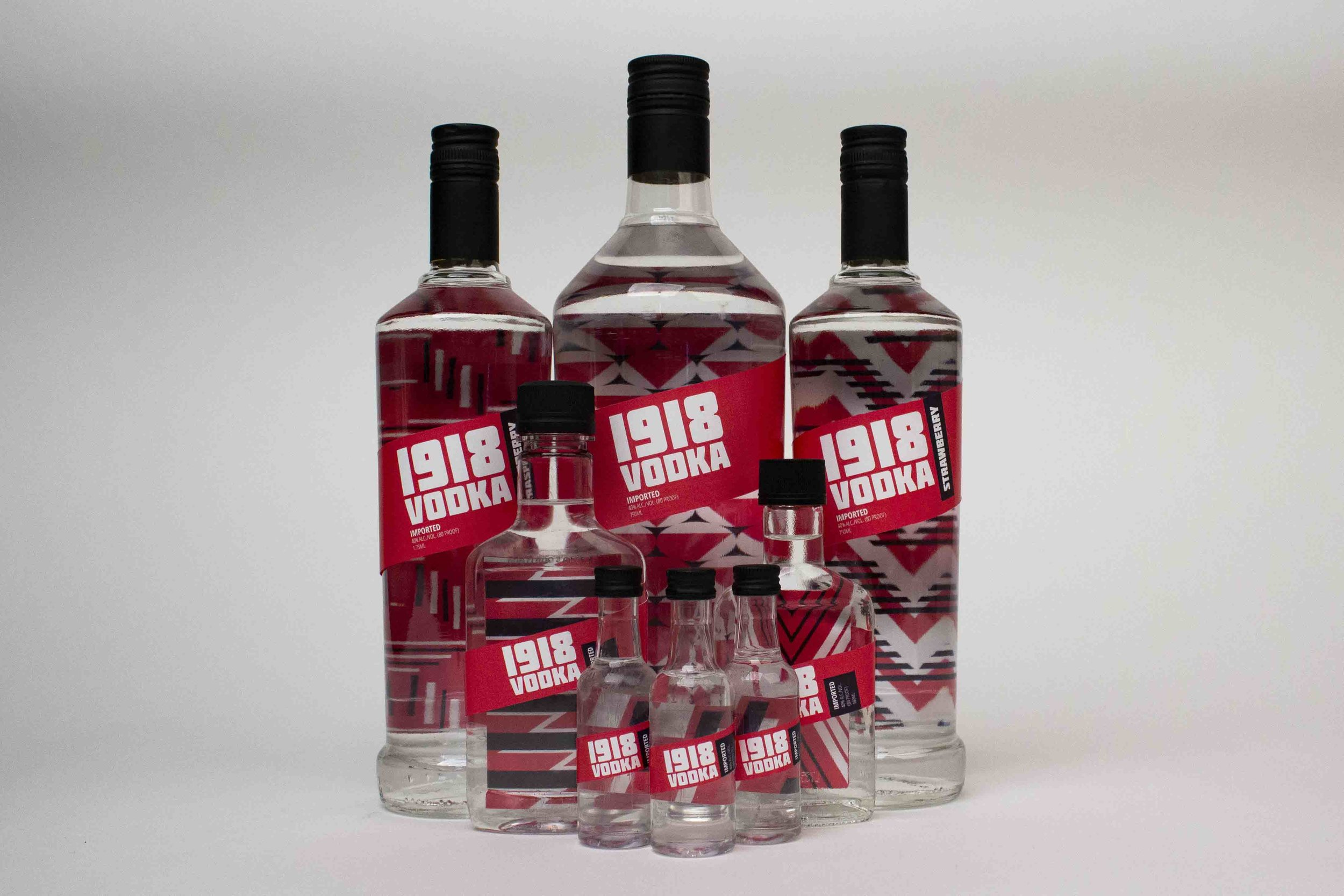 Bottles Together.jpg